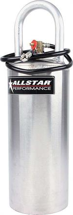 Allstar Performance ALL10532 Air Tank