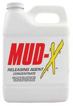 Allstar Performance Mud X ALL78230 Release Agent